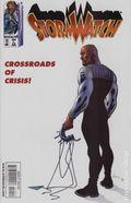 Stormwatch (1997 2nd Series) 10