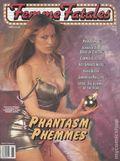 Femme Fatales (1992- ) Vol. 7 #8
