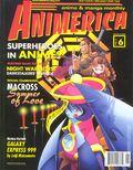 Animerica (1992) 606