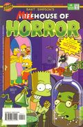 Treehouse of Horror (1995) 4