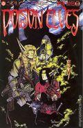 Poison Elves (1995 2nd Series) 42