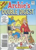 Archie's Double Digest (1982) 104
