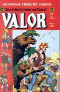 Valor (1998 GemStone) 5
