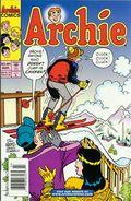 Archie (1943) 481