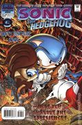 Sonic the Hedgehog (1993 Archie) 68