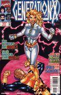 Generation X (1994) 45
