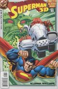 Superman 3-D (1998) 1