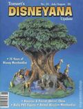 Tomart's Disneyana Update (1993) 25