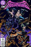 Nightwing (1996-2009) 29