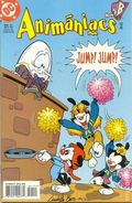 Animaniacs (1995) 41
