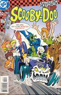 Scooby-Doo (1997 DC) 20