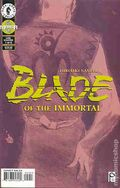 Blade of the Immortal (1996) 29