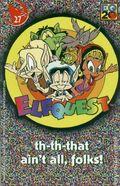 Elfquest (1996 Warp) 27
