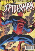 Wizard Spider-Man Special (1998) 1