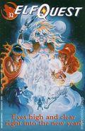 Elfquest (1996 Warp) 32