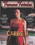 Femme Fatales (1992- ) Vol. 7 #11