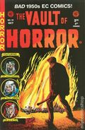 Vault of Horror (1992 Gemstone) 25