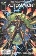 Automaton (1998) 3