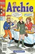 Archie (1943) 480