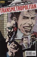 Transmetropolitan (1997) 15
