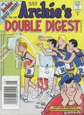 Archie's Double Digest (1982) 105