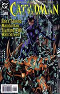 Catwoman (1993 2nd Series) 67