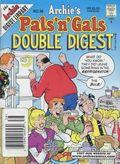 Archie's Pals 'n' Gals Double Digest (1995) 38