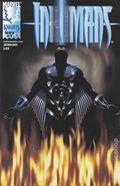 Inhumans (1998 2nd Series) 1DF