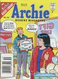 Archie Comics Digest (1973) 159