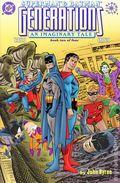 Superman and Batman Generations I (1999) 2