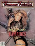 Femme Fatales (1992- ) Vol. 7 #6