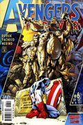 Avengers Forever (1998) 6A