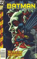 Batman (1940) 560