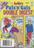 Archie's Pals 'n' Gals Double Digest (1995) 39
