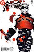 Nightwing (1996-2009) 31