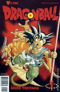 Dragon Ball Part 2 (1999) 1