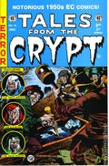 Tales from the Crypt (1992 Russ Cochran/Gemstone) 26