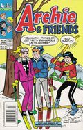 Archie and Friends (1991) 34