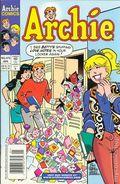 Archie (1943) 479