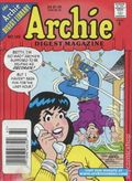 Archie Comics Digest (1973) 160