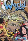 World Below (1999) 1