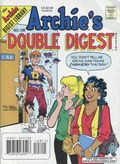 Archie's Double Digest (1982) 108