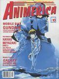 Animerica (1992) 610