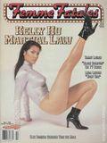 Femme Fatales (1992- ) Vol. 7 #15