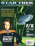 Star Trek Communicator (1994) 121