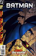 Batman (1940) 566
