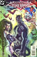 Superman Silver Banshee (1998) 2