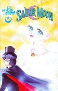 Sailor Moon (1998) 5