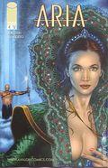 Aria (1999) 4A
