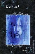 Kabuki Reflections (1998) 2